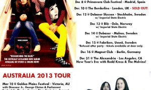 ReddKrossWinter2012-13TourDates