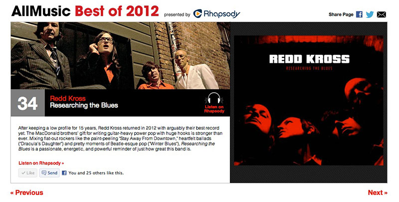 AllMusicBestof-ReddKross800