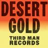 DesertGoldnewsthumb