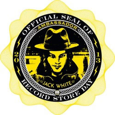 RSDseal