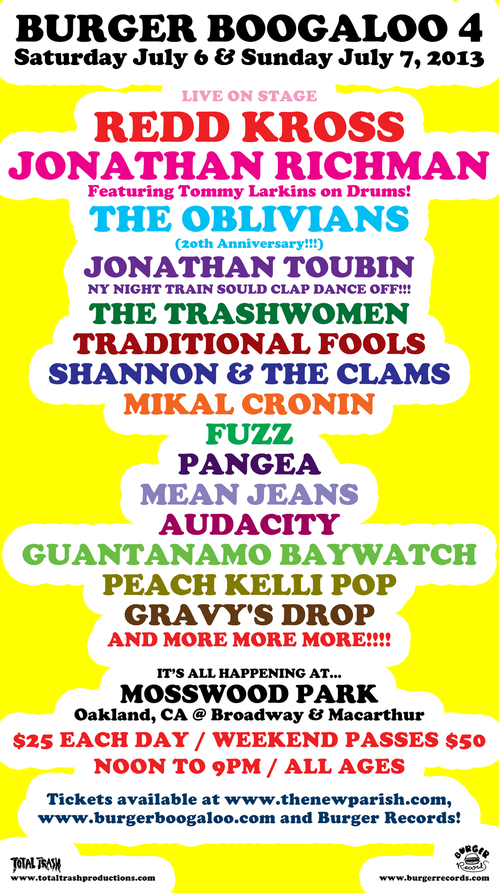 _BOOGALOO 2013 FLYER3