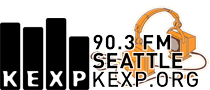 KEXP_Logo_Horiz