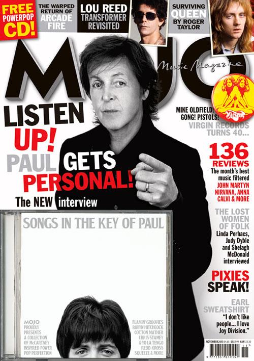 MOJO-240-November-2013-cover