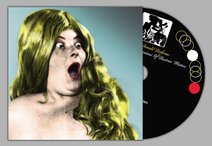 BeatriceWinters-MockupCD