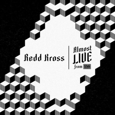 Uncategorized Redd Kross