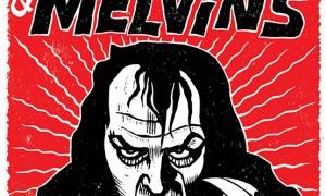 NYE-RC_Melvins-SMLL-redweb