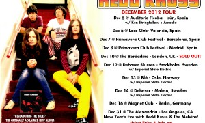 ReddKrossWinter2012Tour3