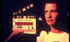 ReddKross-Jeff-JimmysFantasyVideoShoot