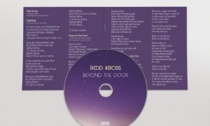 10_700_700_684_reddkross_cd4_1400